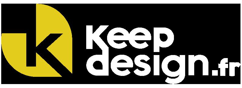 keep design